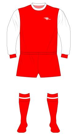 Arsenal-1970-1971-home-shirt-red-shorts-Southampton-snow-01