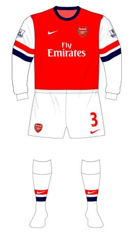 Arsenal-2012-2013-Nike-home-kit-long-sleeves-01