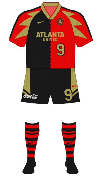Atlanta-United-Nike-MLS-Fantasy-Kit-Friday-01.png