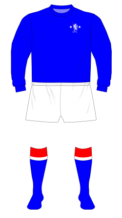Chelsea-1973-1974-white-shorts-blue-socks-Sheffield-United-01