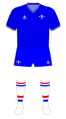 Chelsea-1985-1986-Le-Coq-Sportif-home-shirt-white-socks-01