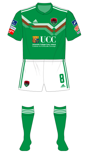 Cork-City-adidas-Germany-Fantasy-Kit-Friday-01