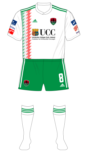 Cork-City-adidas-Spain-Fantasy-Kit-Friday-01-01