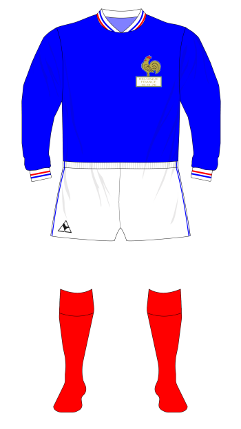 France-adidas-1970-maillot-shirt-Le-Coq-Sportif-Belgique-01.png
