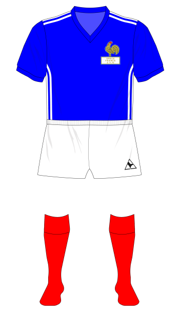 France-adidas-1972-maillot-shirt-Greece-Le-Coq-shorts-01