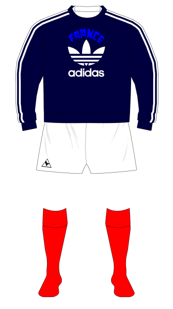 France-adidas-1972-pullover-URSS-01.png
