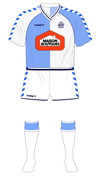 Marseille-1996-Hummel-Denmark-01.png