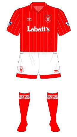 Nottingham-Forest-1992-1993-Umbro-home-kit-Labatts-01