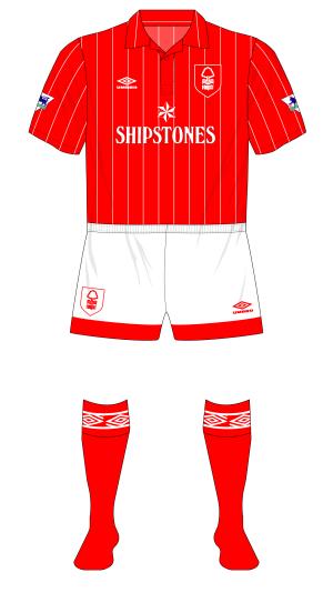 Nottingham-Forest-1992-1993-Umbro-home-kit-Shipstones-01
