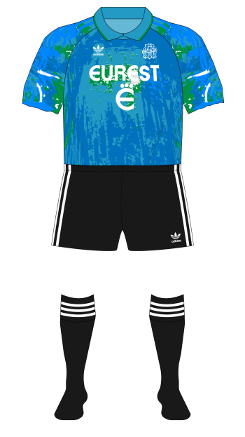 Olympique-Marseille-1992-1993-adidas-gardien-maillot-Barthez-01