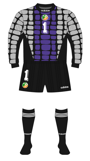 Republic-of-Ireland-1994-adidas-goalkeeper-shirt-World-Cup-Bonner-grey-purple-01