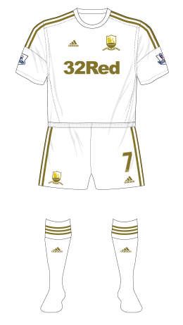 Swansea-City-2012-2013-adidas-home-kit-Michu-01