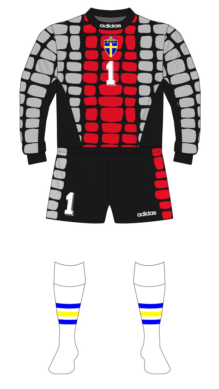 Sweden-Sverige-1994-adidas-goalkeeper-shirt-Ravelli-01.png