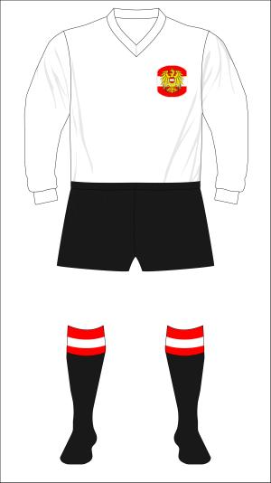 Austria-1971-heimtrikot-01
