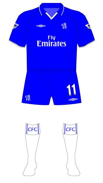 Chelsea-2001-2003-Umbro-home-kit-shirt-01