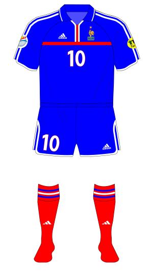 France-Euro-2000-adidas-home-maillot-blue-shorts-Italy-01