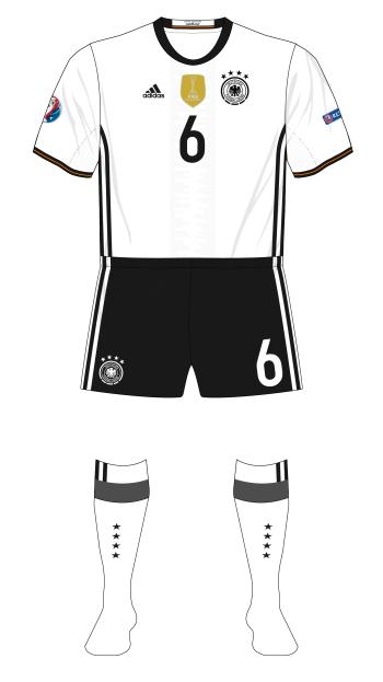 Germany-Deutschland-adidas-Euro-2016-heimtrikot-Italien-weiss-socken-01