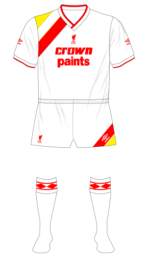 Liverpool-1985-umbro-Fantasy-Kit-Friday-away-01