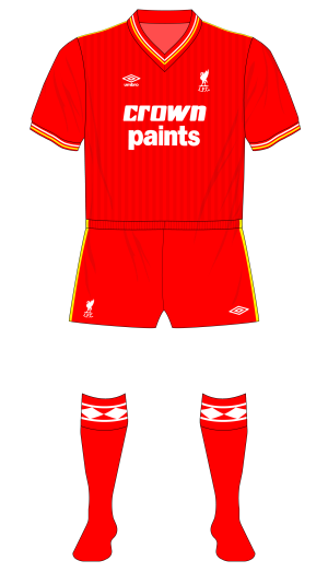 Liverpool-1985-umbro-Fantasy-Kit-Friday-home-01
