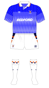 Luton-Town-1989-1990-Umbro-away-kit-white-shorts-socks-Derby-01