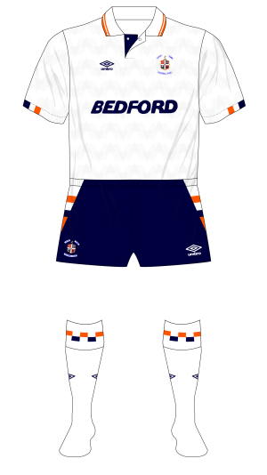 Luton-Town-1989-1990-Umbro-home-kit-Bedford-01