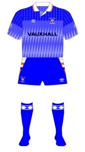 Luton-Town-1990-1991-Umbro-away-kit-Vauxhall-01