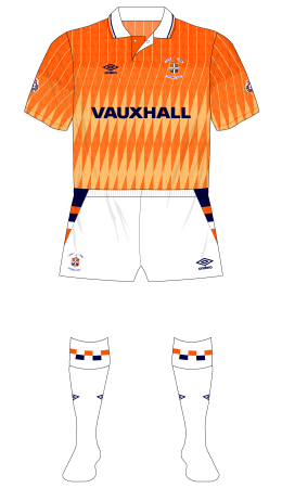 Luton-Town-1990-1991-Umbro-third-kit-white-shorts-socks-Coventry-01