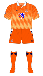 Luton-Town-1991-1992-Umbro-away-kit-USA-1-01