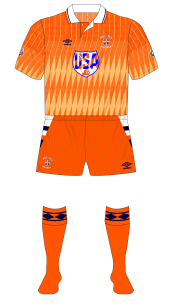 Luton-Town-1991-1992-Umbro-away-kit-USA-2-01
