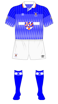 Luton-Town-1991-1992-Umbro-third-kit-Notts-Co-relegated-01