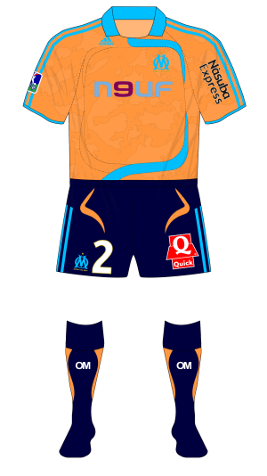 Olympique-Marseille-2007-adidas-troisieme-maillot-navy-gardien-shorts-socks-strasbourg-01