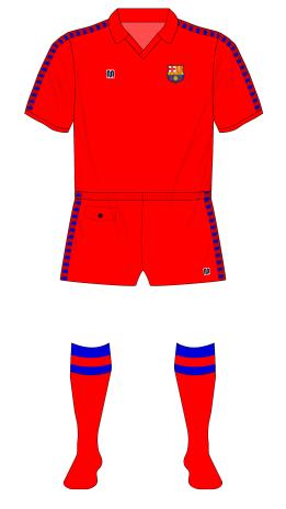 Barcelona-1986-1987-Meyba-camiseta-roja-Uerdingen-01
