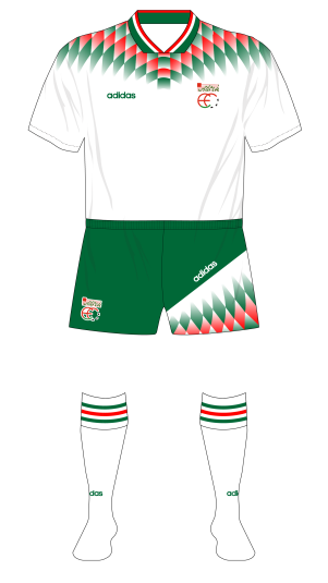 Basque-Euskadi-camiseta-adidas-Fantasy-Kit-Friday-away-01