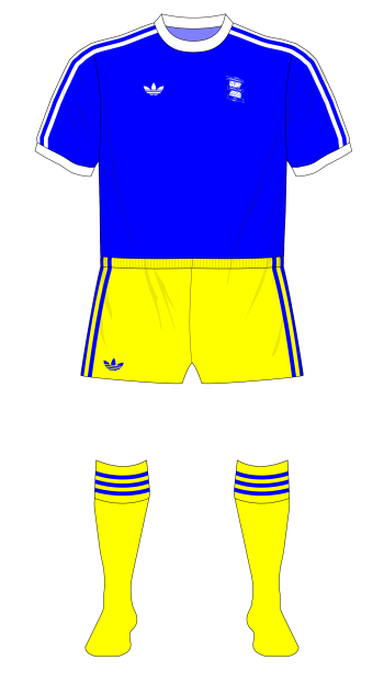 Birmingham-City-adidas-1978-home-shirt-yellow-shorts-socks-01