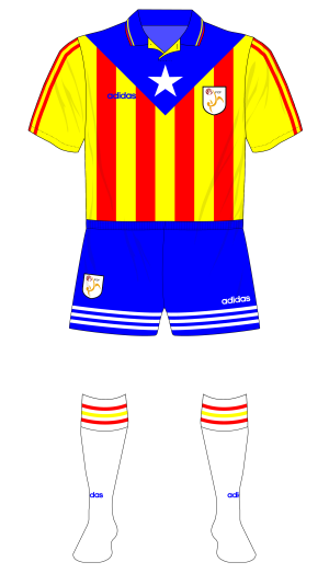 Catalonia-Catalunya-camiseta-Fantasy-Kit-Friday-adidas-1994-01
