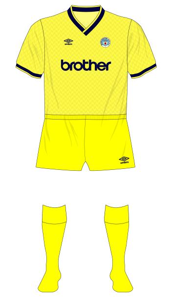Manchester-City-Umbro-1989-1990-yellow-third-kit-Arsenal-01