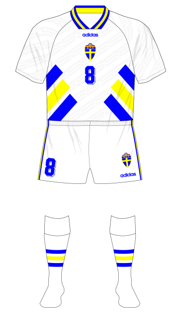 Sweden-Sverige-1994-adidas-away-kit-01