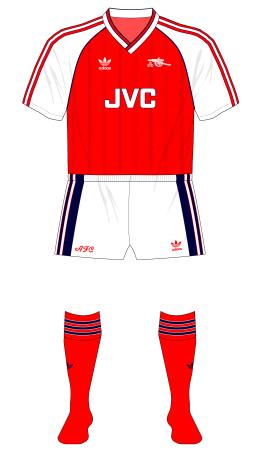 Arsenal-1988-1990-adidas-home-kit-01