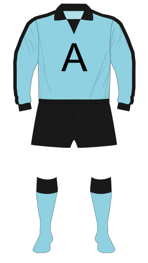 Athlone-Town-1970s-shirt-A-on-front-01