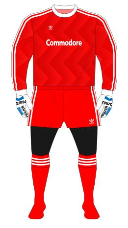 Bayern-Munchen-1987-heimtrikot-Anderlecht-leggings-gloves-01