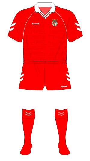 Benfica-1990-Hummel-shirt-camisa-European-Cup-final-Milan-01