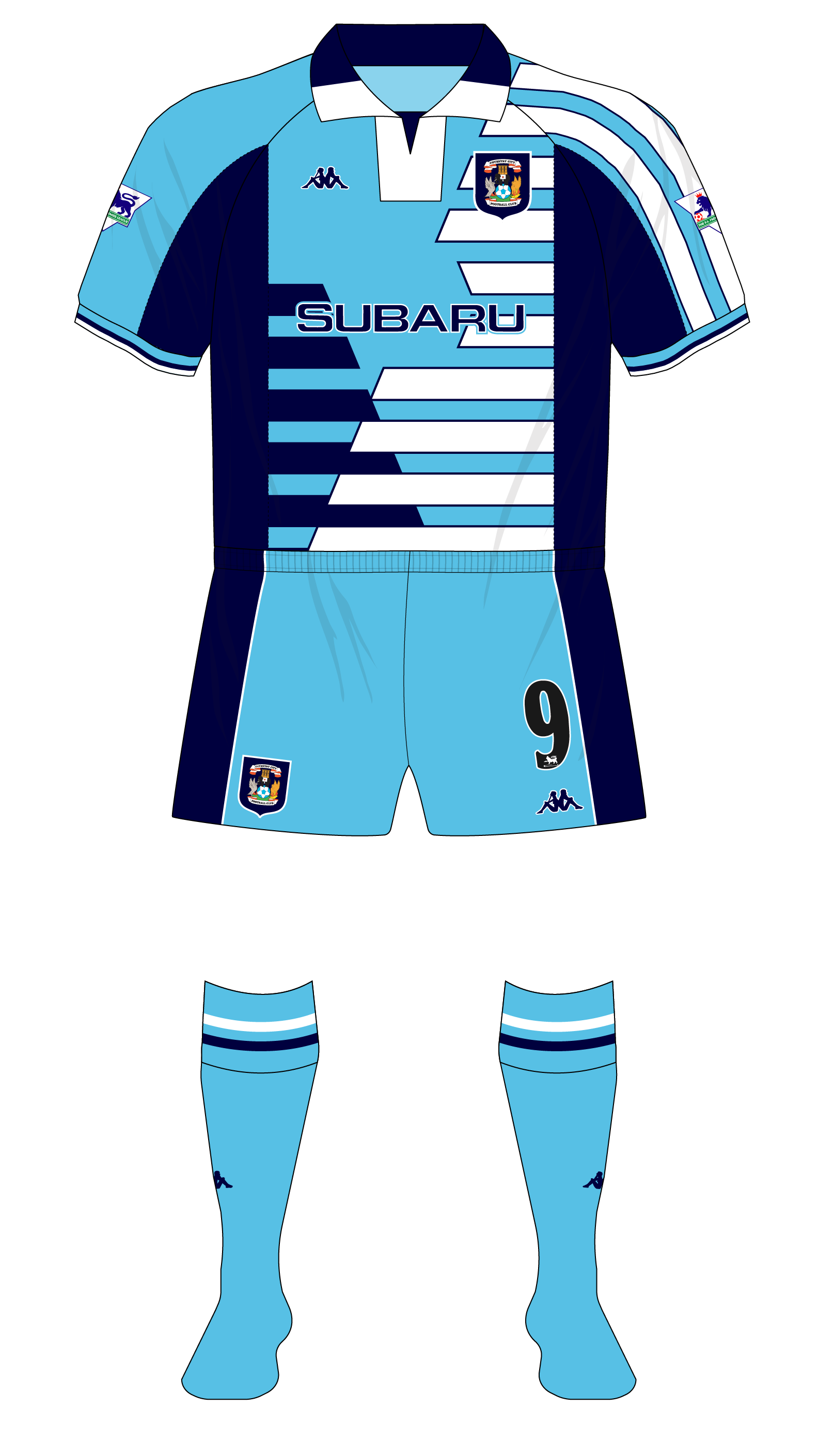 Coventry-City-Kappa-1998-South-Africa-Fantasy-Kit-