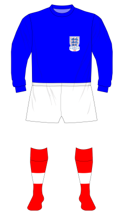 England-1959-Umbro-goalkeeper-kit-Brazil-blue-01-01