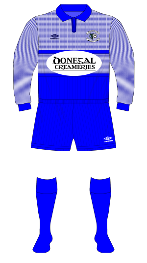 Finn-Harps-1996-1997-Umbro-home-kit-Manchester-United-grey-Donegal-Creameries-01.png
