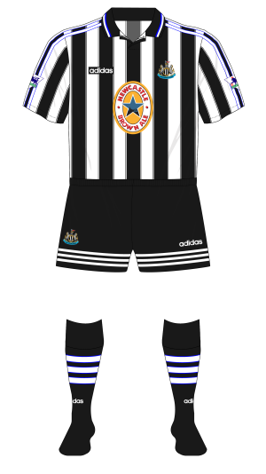Newcastle-adidas-1995-Fantasy-Kit-Friday-01