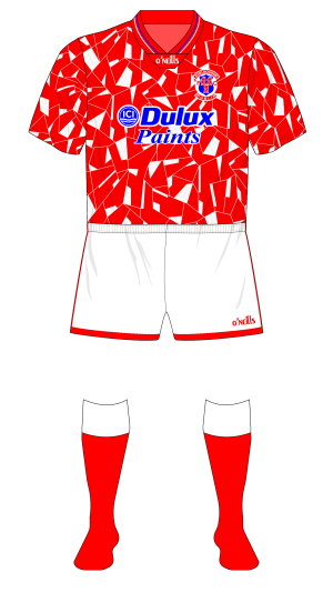 Shelbourne-1992-1993-O'Neills-home-kit-Dulux-01