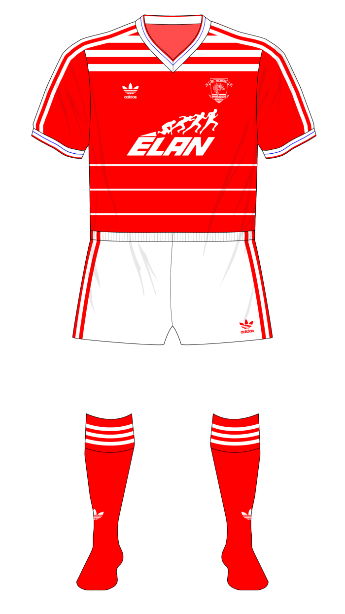 St-Patricks-Athletic-adidas-1987-Fantasy-Kit-Friday-01.png