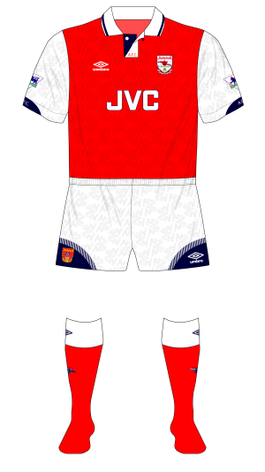 Arsenal-1992-Umbro-Fantasy-Kit-Friday-Tottennham-01