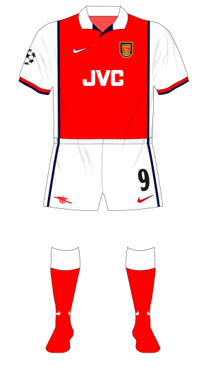 Arsenal-1998-1999-Nike-home-kit-Lens-01