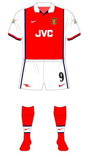 Arsenal-1998-1999-Nike-home-shirt-01